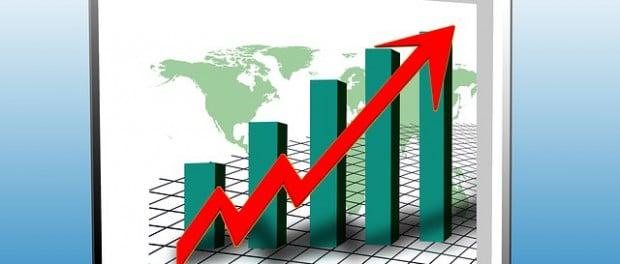 Kreditkosten mit Kreditvergleich in den Griff bekommen